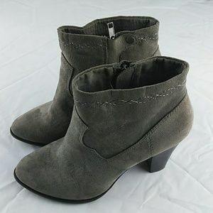 Forever 21 High Heels Size 6